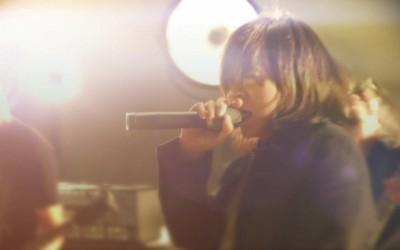2009.04 DIABLO MV
