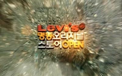 2009.11 LEVIS-2