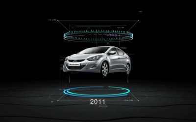 2011.02 Hyundai Elantra2