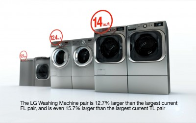 2012.01 LG Washer_Lagest