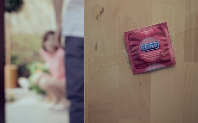 2013.05 Durex_Man_re