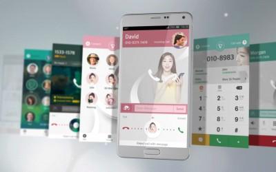 SK-T-Phone